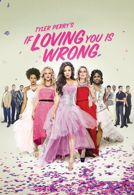 If Loving You is Wrong Season 4 123Movies