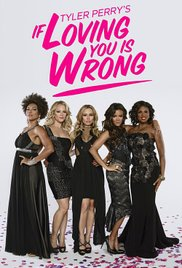 If Loving You is Wrong Season 5 123Movies