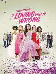 If Loving You is Wrong Season 8 123Movies