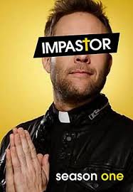 Impastor Season 1 solarmovie