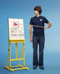 Important Things with Demetri Martin Season 2 123Movies