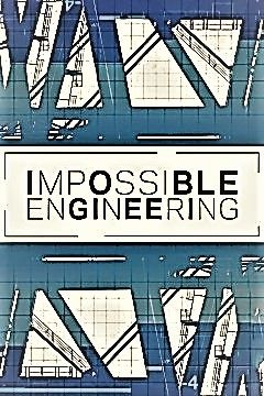 Watch Series Impossible Engineering Season 5
