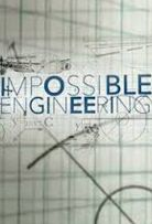 Watch Free HD Series Impossible Engineering Season 8