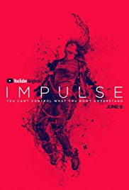 Impulse Season 1 123Movies