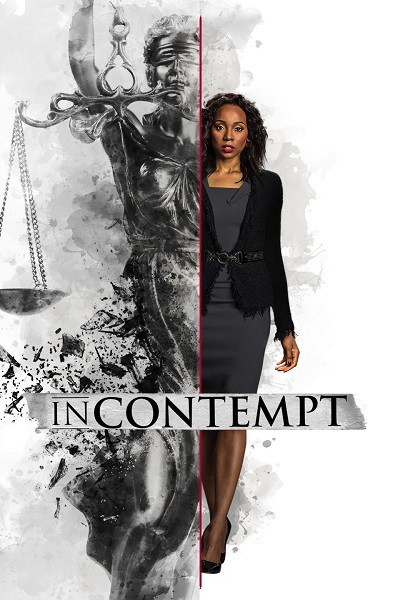 Watch Series In Contempt Season 1