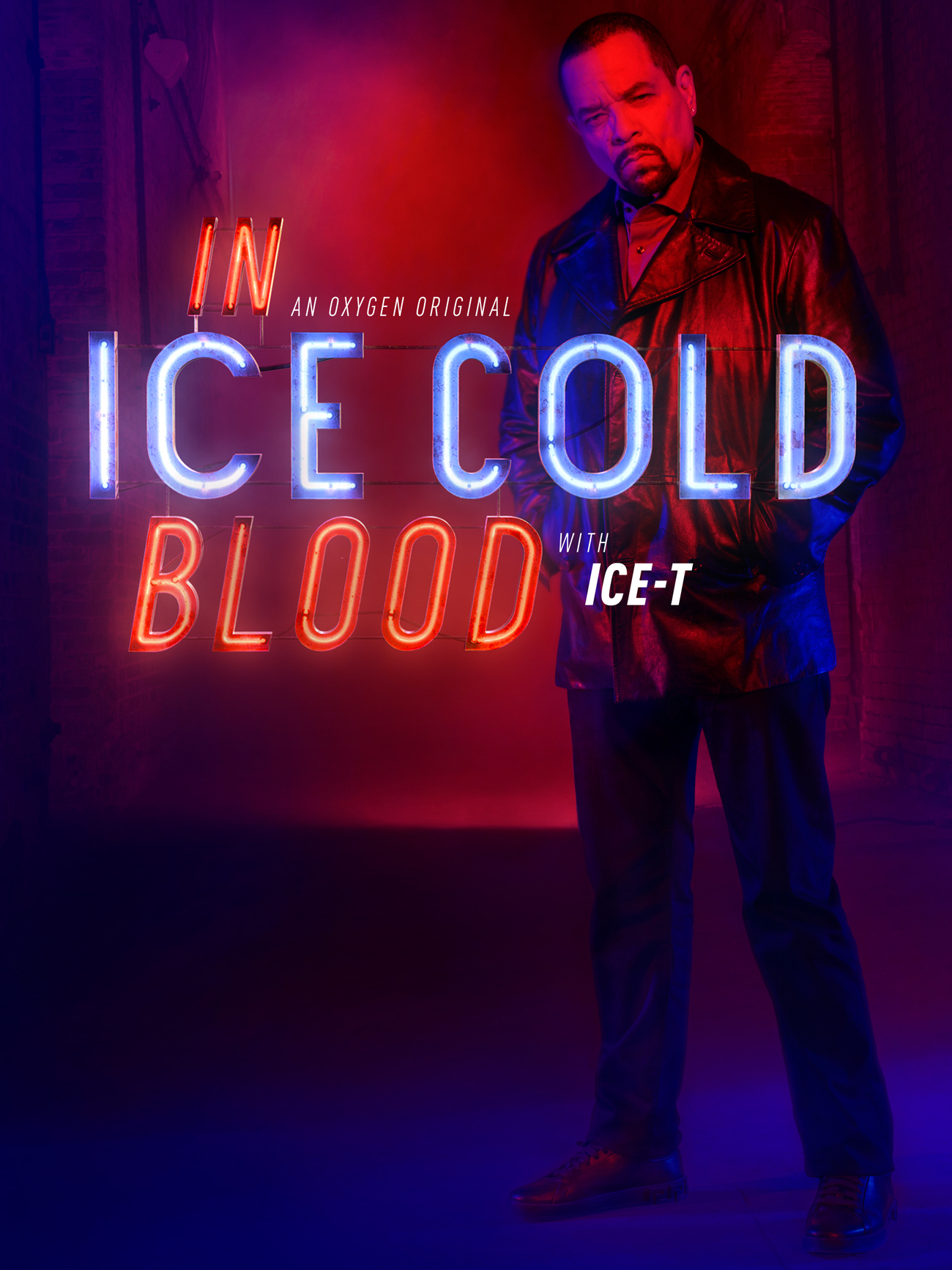 Watch Series In Ice Cold Blood Season 2