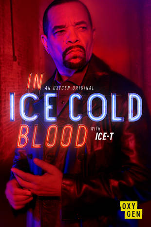 In Ice Cold Blood Season 3 123Movies