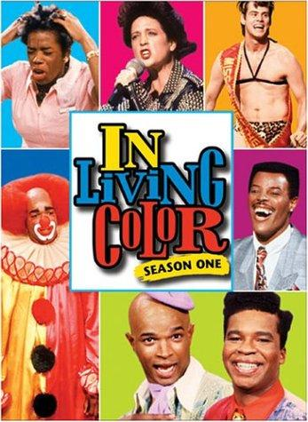 In Living Color - season 2 Season 1 123Movies