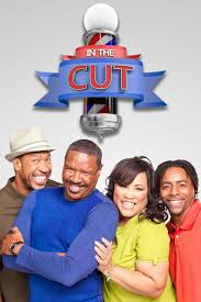 In the Cut Season 3 123Movies