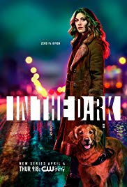 In the Dark  (2019) Season 1 123Movies