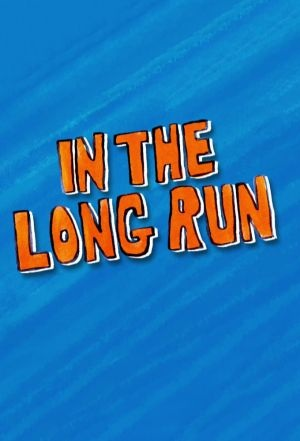 Watch Series In The Long Run Season 1