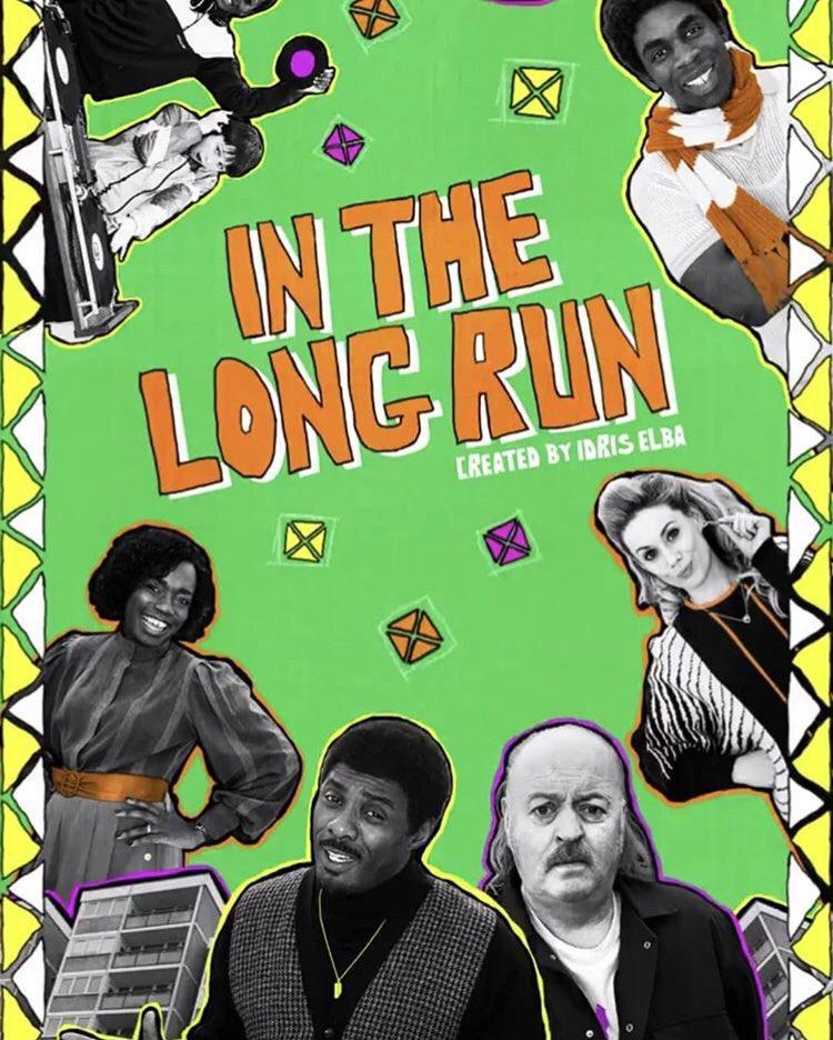 In The Long Run Season 2 123Movies