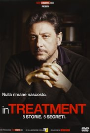 In Treatment Season 3 123Movies