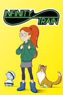 Infinity Train Season 3 123Movies