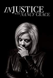 Injustice with Nancy Grace Season 2
