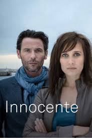 Innocente Season 1 123Movies