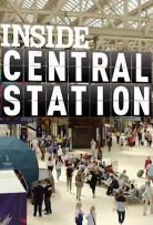 Inside Central Station Season 1 123Movies