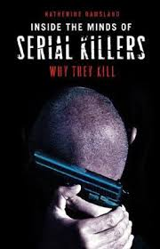 Inside the Mind of a Serial Killer Season 01 123Movies