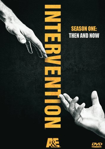 Watch Series Intervention Season 12