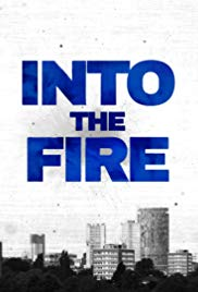 Into the Fire Season 2 123Movies