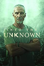 Into the Unknown  Season 1 123Movies