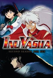 Inuyasha Season 04 (English Audio) 123streams