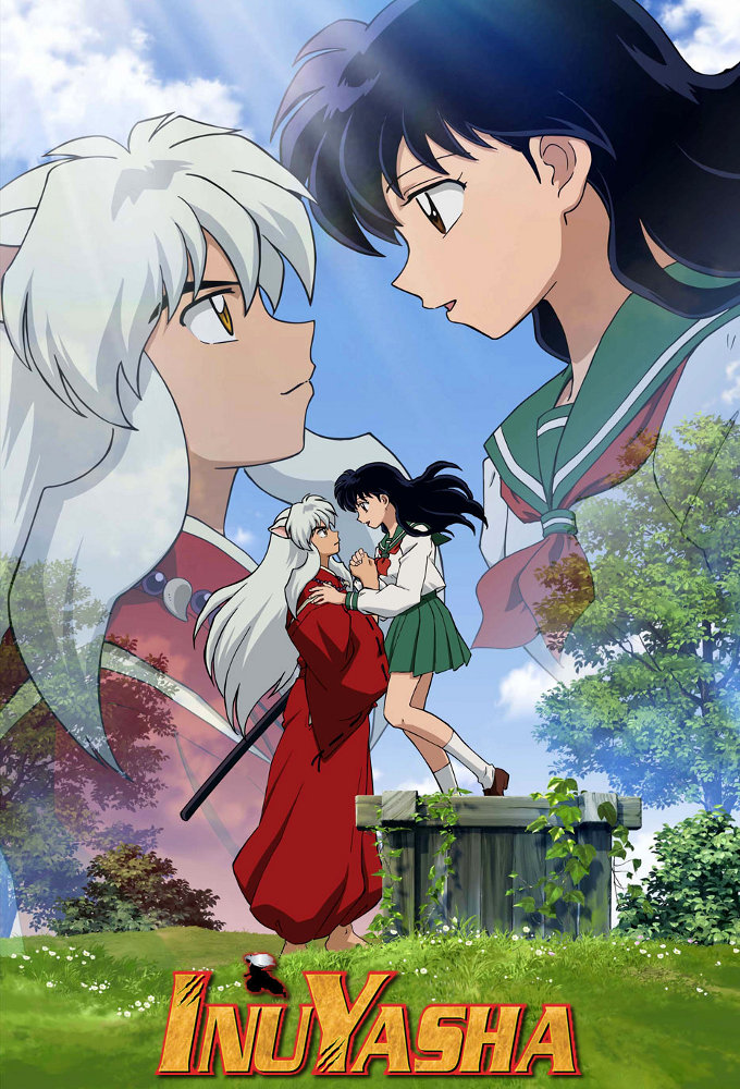 Inuyasha Season 2 123streams