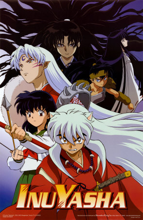 Inuyasha Season 5 123streams