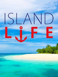 Watch Series Island Life Season 9