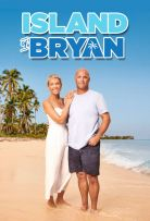 Island Of Bryan Season 1 123Movies