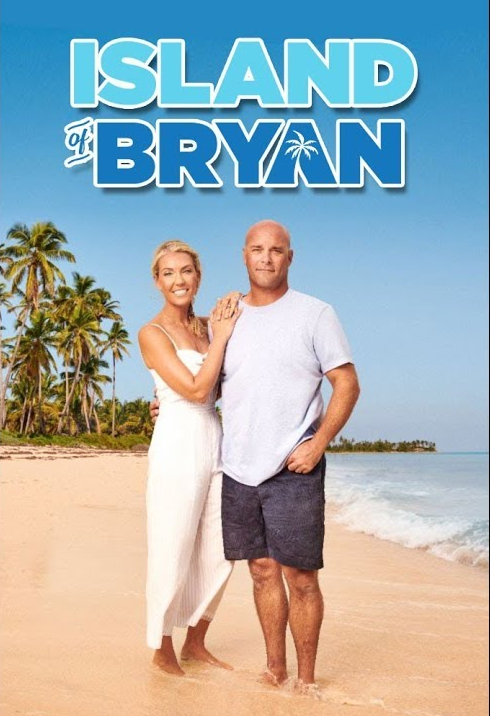 Island Of Bryan Season 2 123Movies