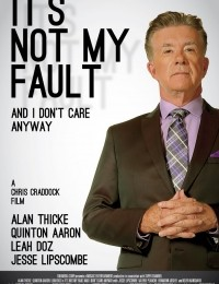 Its Not My Fault and I Dont Care Anyway Season 1 funtvshow