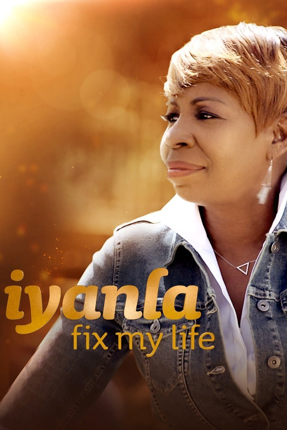 Iyanla, Fix My Life Season 7 123movies