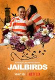 Jailbirds Season 1 funtvshow