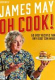 Watch Series James May Oh Cook Season 1