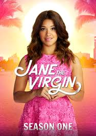 Jane The Virgin Season 1 123Movies