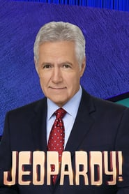 Jeopardy Season 1 123Movies