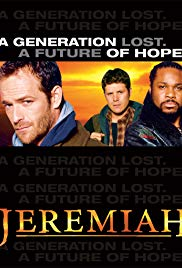 Watch Series Jeremiah season 2 Season 1
