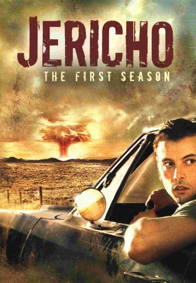 Jericho Season 1 123streams