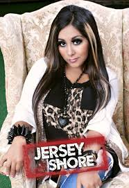 Jersey Shore Season 4 123Movies