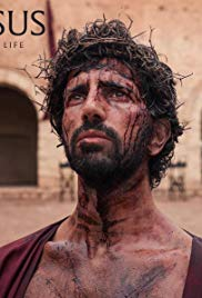 Jesus His Life Season 1 123Movies