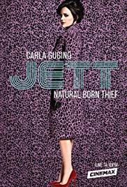 Jett Season 1 Projectfreetv
