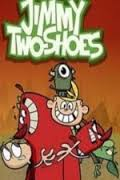 Jimmy Two-Shoes Season 1 123Movies