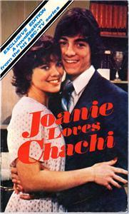 Joanie Loves Chachi Season 2 123Movies