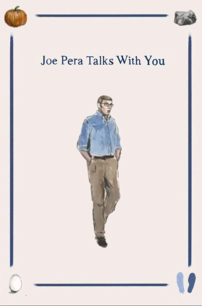 Joe Pera Talks with You Season 1 123Movies