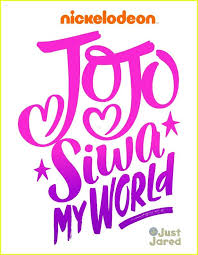 JoJo Siwa My World Season 1 123Movies