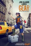 Jon Glaser Loves Gear Season 2 123Movies