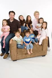 Jon & Kate Plus 8 season 4 Season 1 123streams