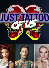 Just Tattoo of Us Season 01 123Movies