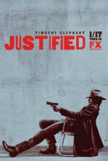 Justified Season 1 123Movies